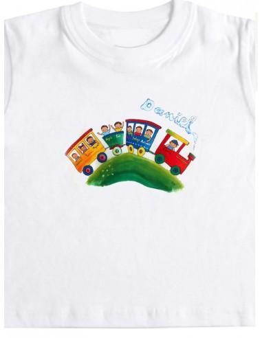 e79fe0ce61783 Camiseta personalizada para regalar a profesores. Regalos para ...
