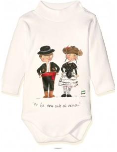 4a34a1900 Regalos para bebes y recién nacidos personalizados hechos a mano