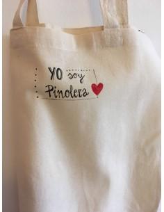 Bolsa  Yo soy...